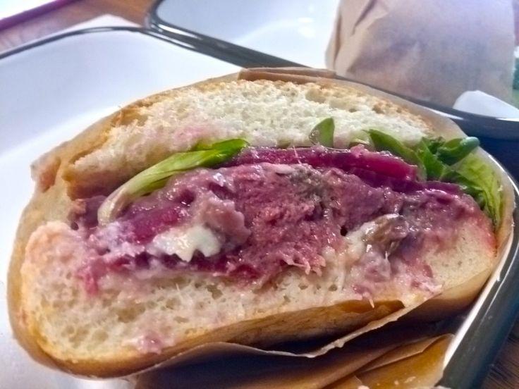http://streetfoodpolska.pl/web/wp-content/uploads/2017/06/3-2-1050x788.jpg