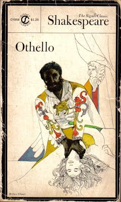 an analysis of iagos honesty in the play hamlet by william shakespeare An analysis of soliloquy in othello by william shakespeare  shakespeare intentionally presents iago as an honest person to the characters in the play but reveals .