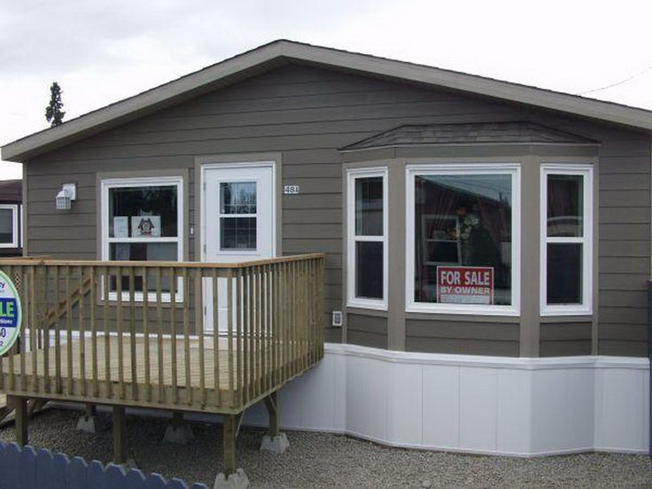 Beautiful Brand New Mobile Home,mobile Homes For Sale Las Vegas,upscale Mobile .