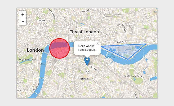 Leaflet is an open-source JavaScript library for mobile-friendly interactive maps. Weighing just about 38 KB of JS, it has all the mapping features most developers ever need. Leaflet is designed to be simple, yet effective, to be compatible with all major browsers and to support plugins in order to extend its functionality. With Leaflet you […]