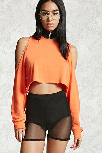 Women's Activewear   Workout Clothing, Sports Bras & More   Forever 21   Forever...