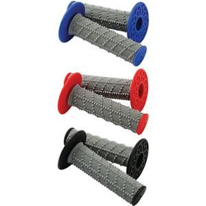 TAG Metals Rebound Technology Grips