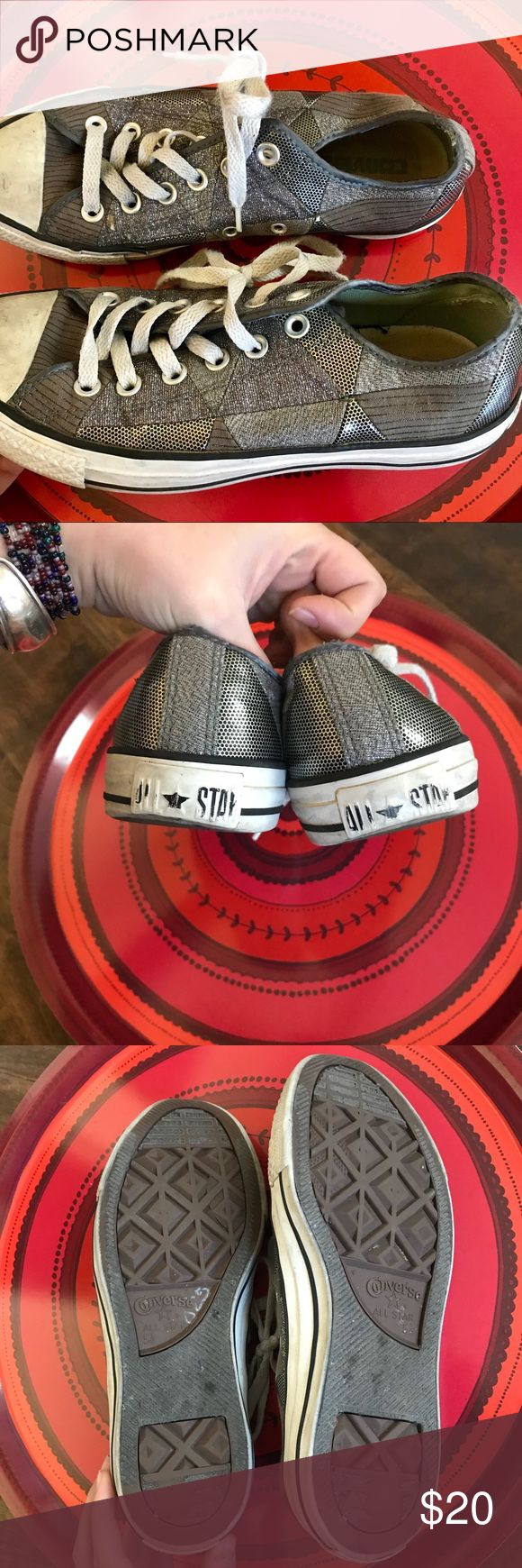 25 gulliga gray converse id er p pinterest converse for Schuhschrank groay