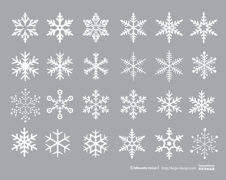 雪 決勝 - Google 検索