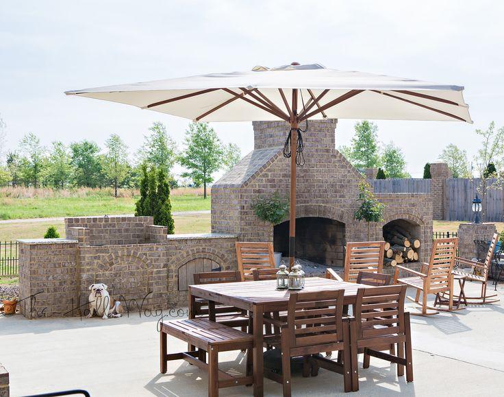 ikea outdoor furniture belgium for the home pinterest restaurant