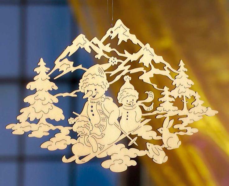 pin filigrane engel weihnachtliche fensterbilder aus