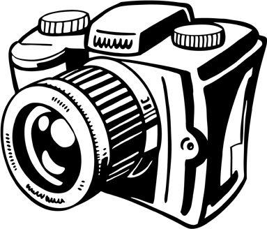 photography essay ideas