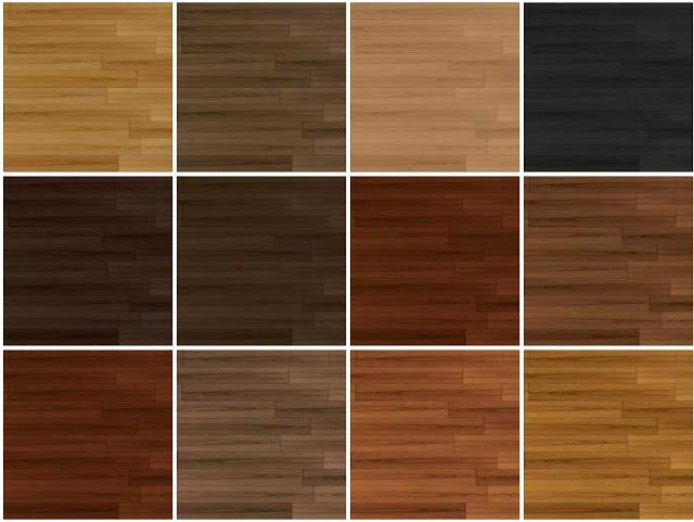 39 Best Images About Sketchup Texture On Pinterest Wood