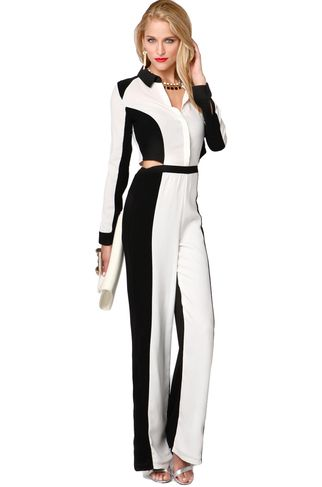 17 Best images about Womens pant suits on Pinterest | Blazers ...