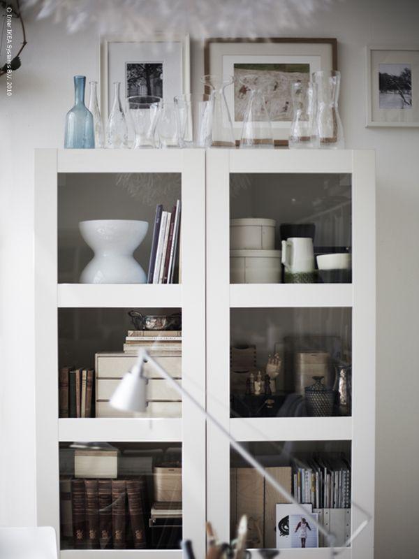 i love cabinets!!!