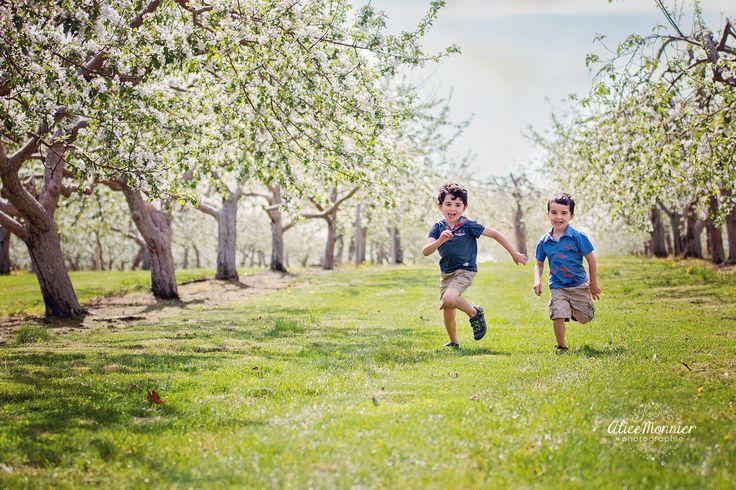 Enfants/Kids par Alice Monnier Photographie www.alicephotographie.com