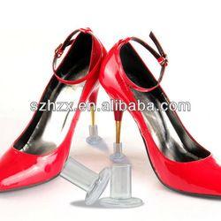 Plastic High Heel Protector Bulk - Buy Plastic High Heel Protector Bulk,Plastic High Heel Protector Bulk,Plastic High Heel Protector Bulk Pr...