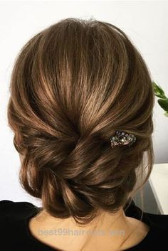 Superb Gorgeous Wedding Hairstyles for Medium Hair ★ See more: lovehairstyles.co… The post Gorgeous Wedding Hairstyles for Medium Hair ★ See more: lovehairstyles.co…… appeared fir ..