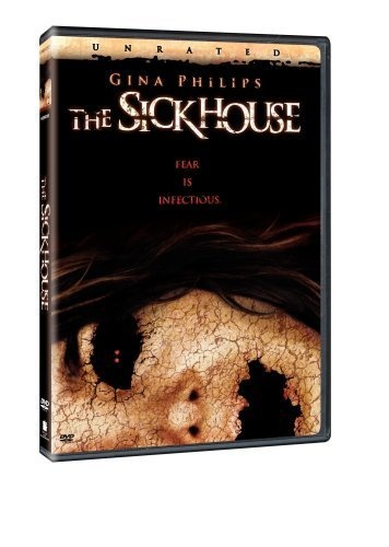 The Sick House 2008