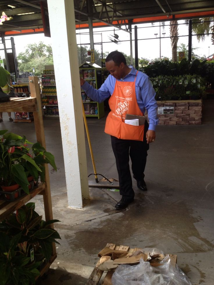 105 Best Images About Home Depot Store 6373 On Pinterest