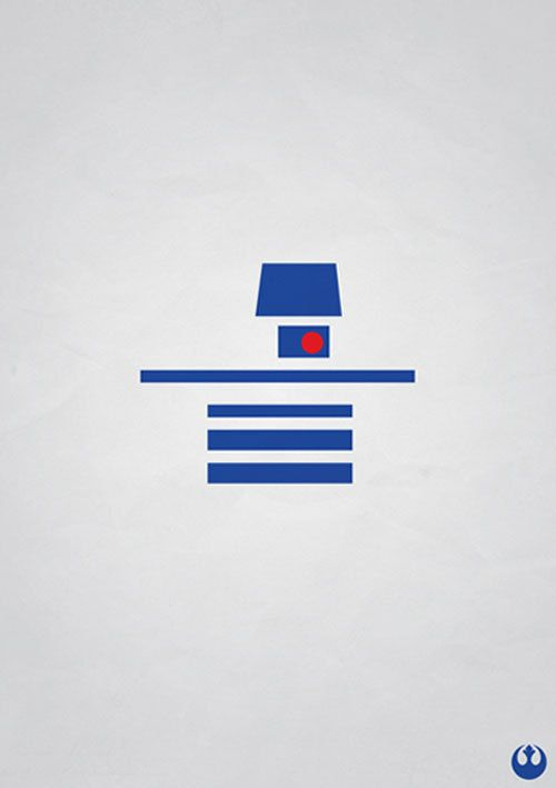 107 Best R2 D2 Is My Hero Images On Pinterest