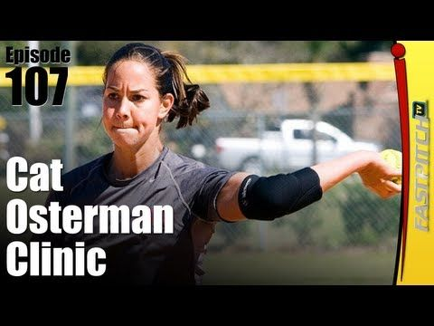 cat osterman wallpaper