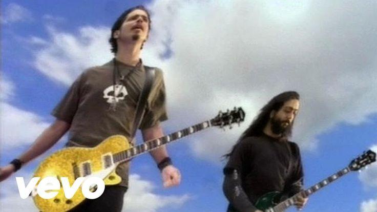 Soundgarden - Black Hole Sun http://www.amazon.com/dp/B008KA45YE http://www.pinterest.com/keymail22