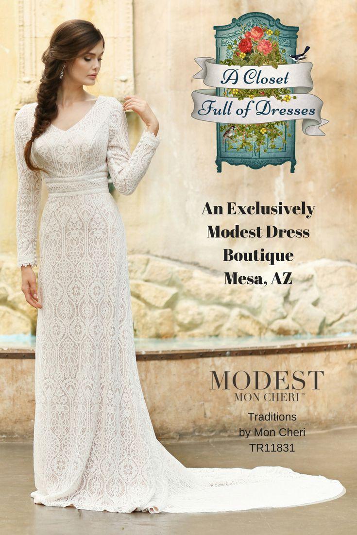 2cb00dabc0e Modest Wedding Dresses Mesa - Gomes Weine AG