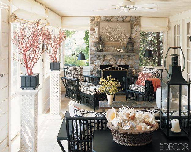 Roof Design Ideas: 94 Best Images About Arizona Room Ideas On Pinterest