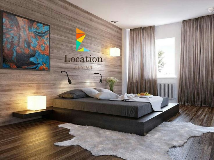 Bedroom Decoration Home 2018: 386 best غرف نوم 2017   2018 images on Pinterest   Bed room    ,