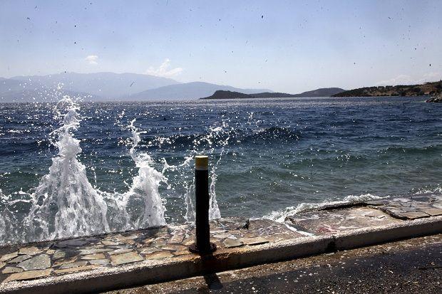 εν πλω σημειώσεις  φωτογραφίας : Οι ατελείωτες ομορφιές μιας άγνωστης Ελλάδας,από n...