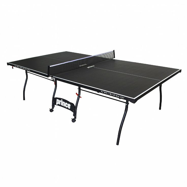 13 best table tennis images on pinterest ping pong table sports traveler table tennis table by prince rec room store fandeluxe Image collections