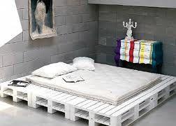 raklap ágy