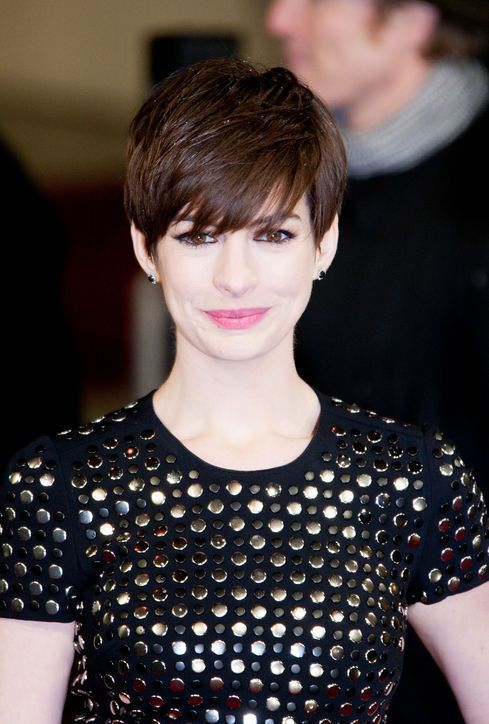haircut designs 2242 best cut color images on hairstyles 2242