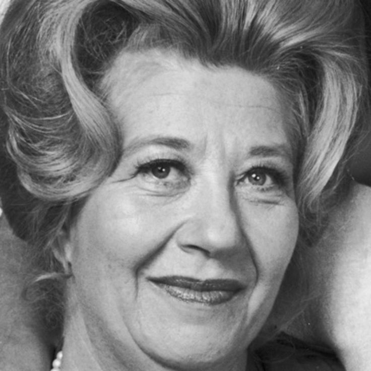 "Actress Charlotte Rae, best known for her role as Mrs. Garrett on TV's ""Diff'rent Strokes"" and ""The Facts of Life"" (90)"