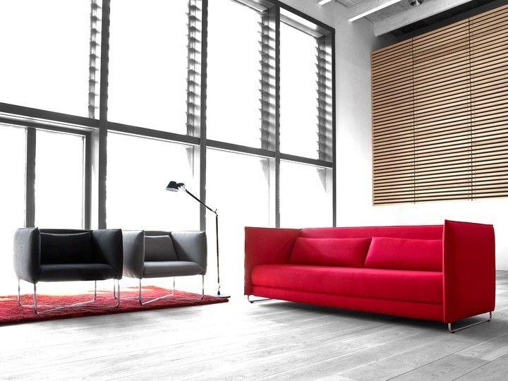 33 Best Softline - Skandinavisches Design Für Ihr Wohnzimmer