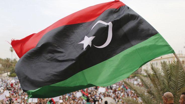 L'intervento militare in Libia: un duplice pericolo per i paesi della regione - Di Muhammad bin Imhamad al-Alawi. Al-Arab (03/03/2016).Traduzione e sintesi di Irene Capiferri. La regione del Nord Africa è interessata da crescenti sfid