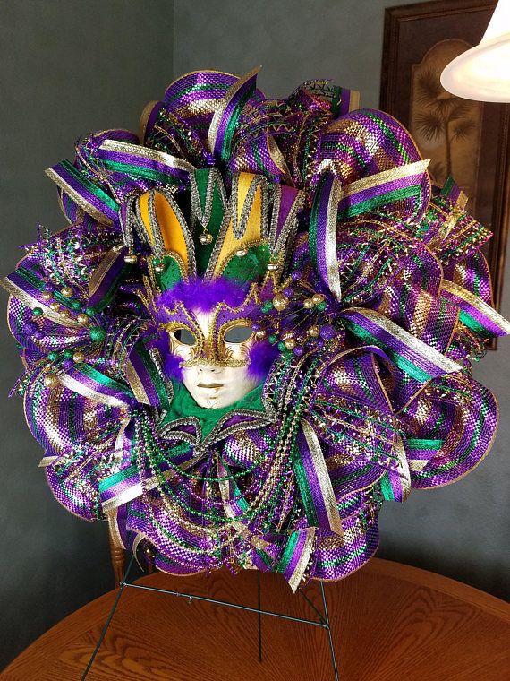 Best 25+ Mardi gras masks ideas on Pinterest   Mardi gras ...
