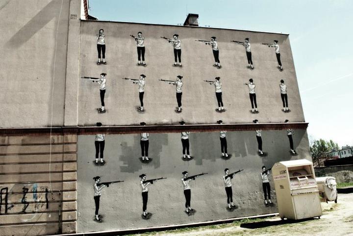HYURO @ Katowice, Polonia