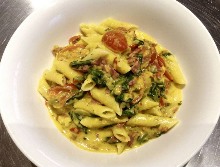I love this recipe … when I was a consultant it is the one I always made with new clients at their delivery immediately after we made the veggie stock. By getting the client to make this dish I was able to explain and display many features and benefits of the Thermomix, and at the...Read More »