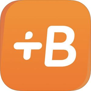 Get Conversational With Babbel Babbel languages learning