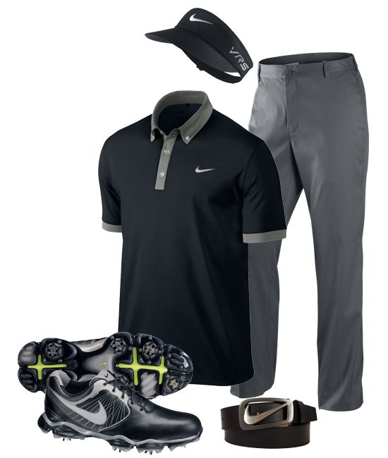 PGA Championship 2014 Russell Henley - PGA Championship 2014 Saturday: Discount Golf World
