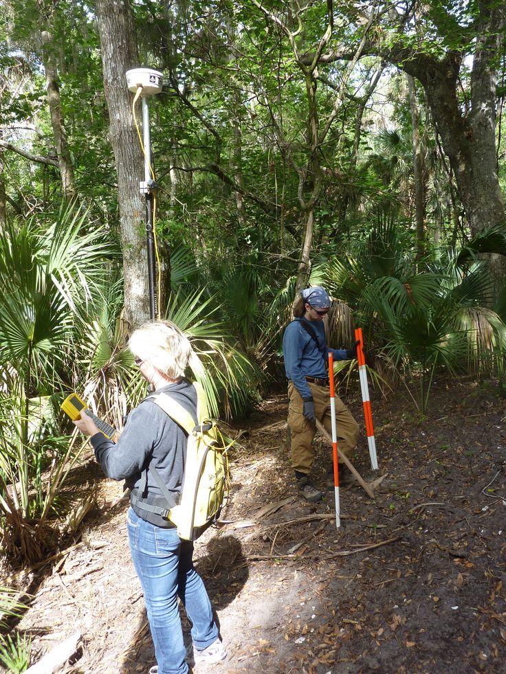 Easygoing Guide to Natural Florida South Florida