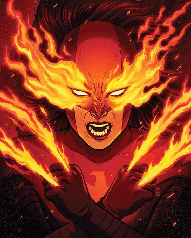 ALL-NEW WOLVERINE 28TOM TAYLOR (W) JUANN CABAL (A)Phoenix Variant Cover by JEN BARTELORPHANS OF X Part 4 Download images at nomoremutants-com.tumblr.com Key Film Dates Marvel- Thor: Ragnarok: Nov 3 2017 Black Panther: Feb 16 2018 New Mutants: Apr 13 2018 The Avengers: Infinity War: May 4 2018 Deadpool 2: Jun 1 2018 Ant-Man & The Wasp: Jul 6 2018 Venom : Oct 5 2018 X-men Dark Phoenix : Nov 2 2018 Sonys Silver & Black: Feb 8 2019 Captain Marvel: Mar 8 2019 The Avengers 4: