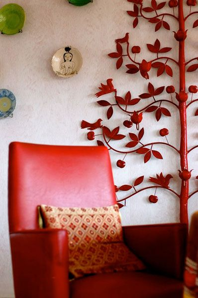 124 best red home decorating images on pinterest home decor ideas home ideas decoration and