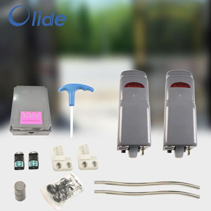 Swing Gate Opener Automatic Remote Control,Remote Control Automatic Swing Gate Openers
