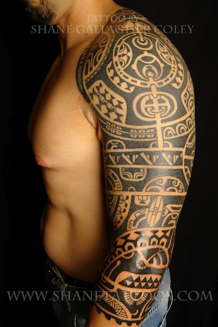 85 best images about tattoo maori polynesian on pinterest. Black Bedroom Furniture Sets. Home Design Ideas