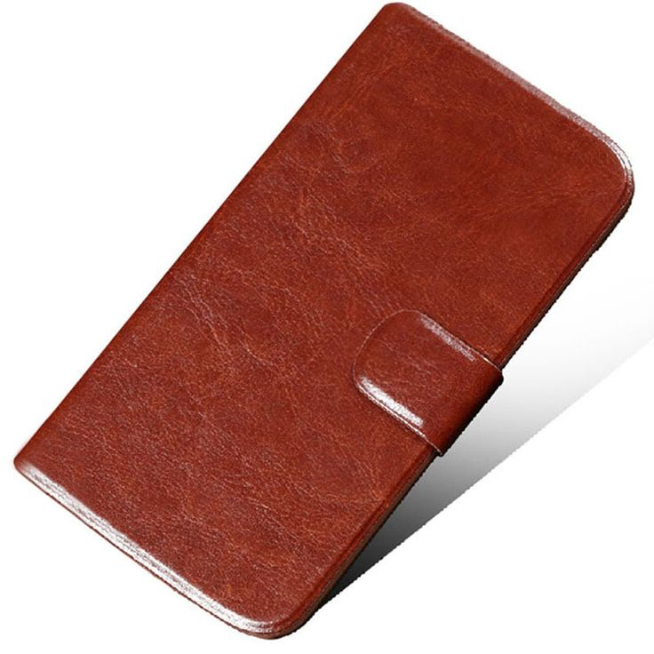 Hot Sale PU Leather Wallet Flip Cell Phones Case For Samsung Galaxy Grand Prime G5306W G5308W (5 inch) Cover (Gift Touch Pen)