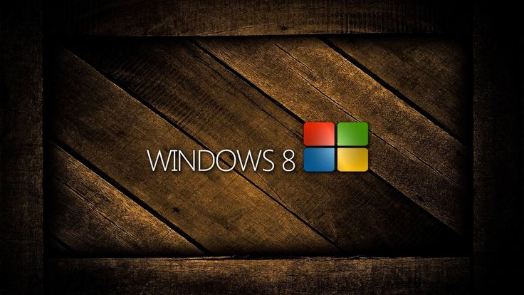 Full HD p Windows Wallpapers HD Desktop Backgrounds