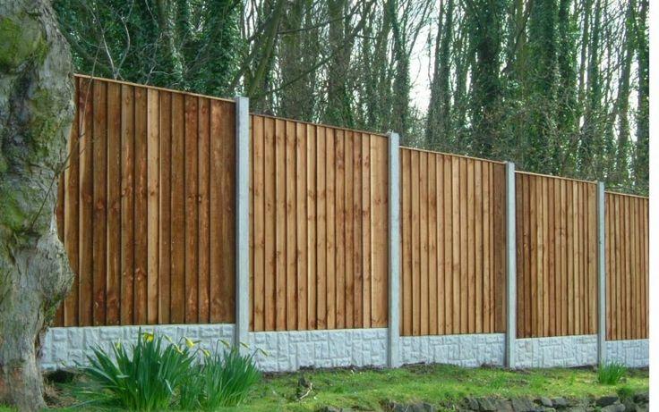 Best 25 Decorative Fence Panels Ideas On Pinterest