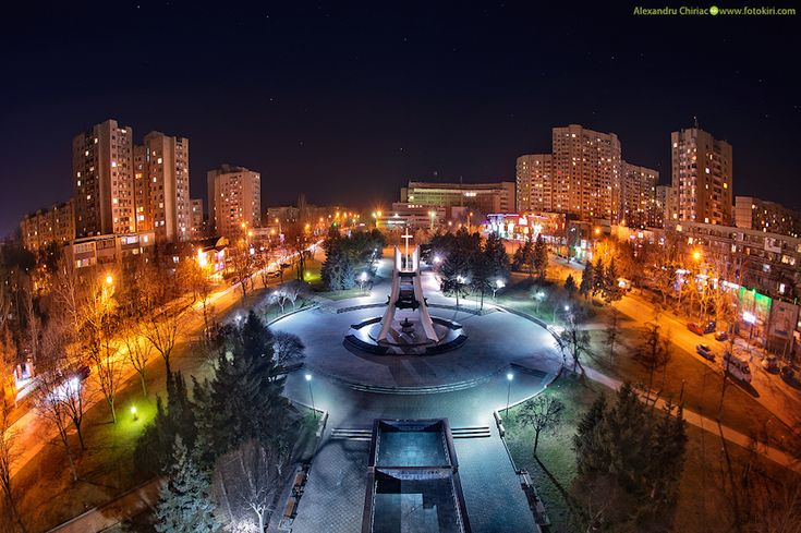 chisinau-by-night-kiri-photography-16
