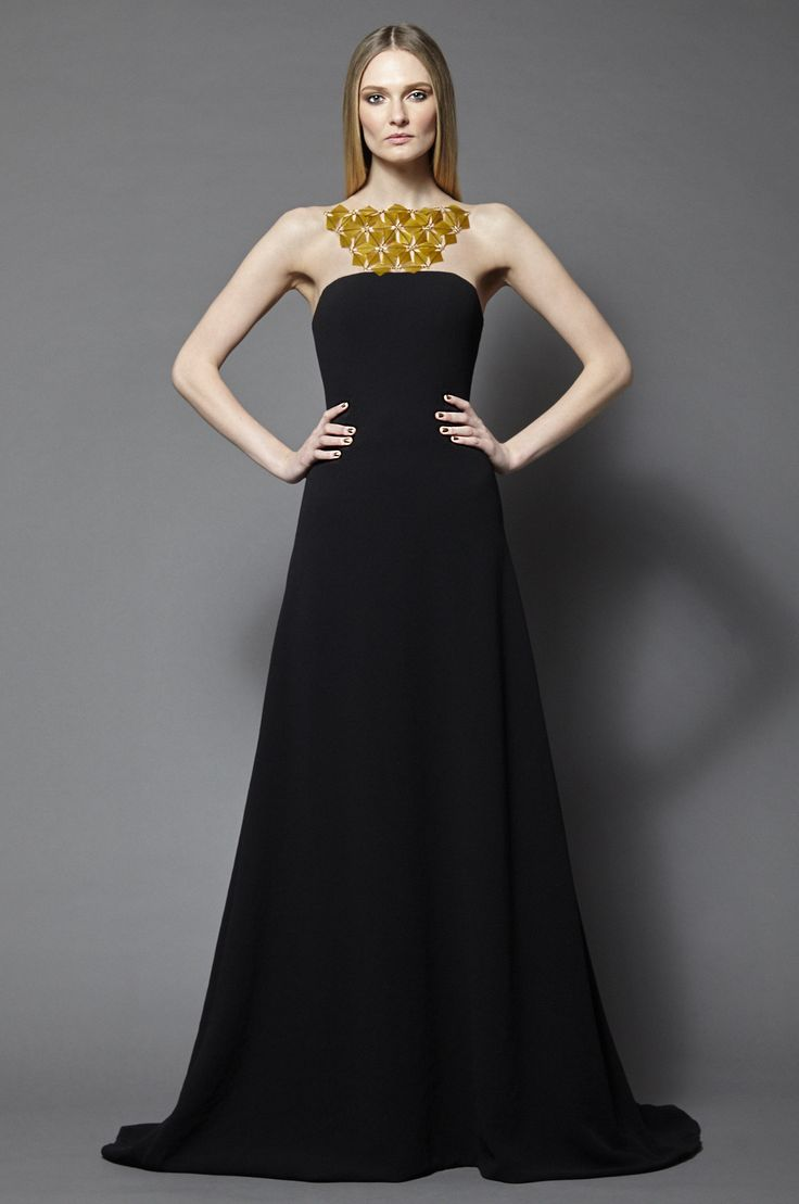 Romona Keveza Collection Style E1750