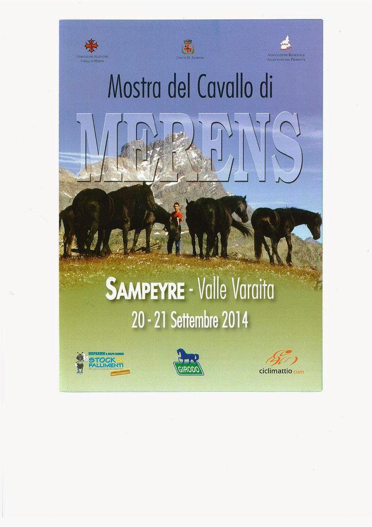 La Vieille écurie: 20 - 21 Settembre 2014 Sampeyre Valle Varaita - Mo...