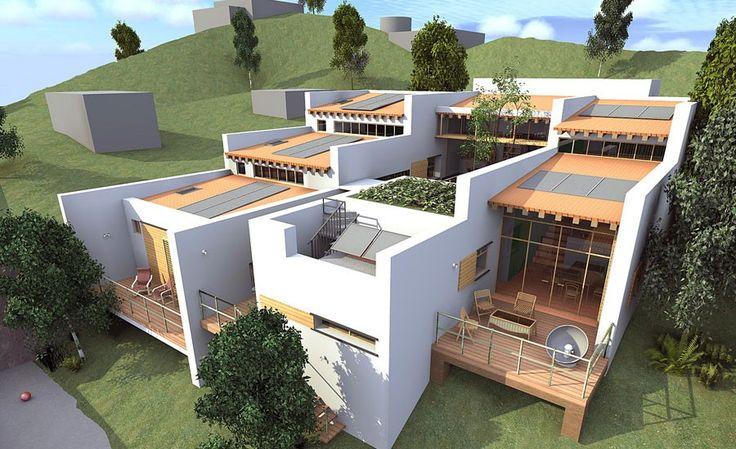 arquitectura_sustentable.jpg (900×550)