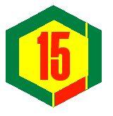Clube 15 de Novembro (Campo Bom (RS), Brasil)